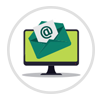 Monthly Email Marketing from $199/mon - PatientGain Healthcare Marketing