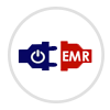 EMR/EHR Connector from $199/mon - PatientGain Healthcare Marketing