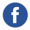 Facebook Posting from $199/mon - PatientGain Healthcare Marketing