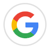 Google Posting from $199/mon - PatientGain Healthcare Marketing