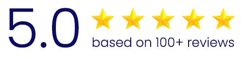 PatientGain Reviews on Google