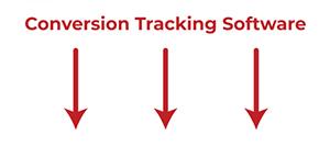 Healthcare Marketing Company Conversion Tracking