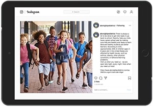 Instagram Marketing for Doctors example 453