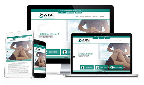 Request a presentation for physical therapy, female pelvic floor pt, pre/post surgical rehabilitation, running analysis, injury screening, bike fit assessment, injury prevention, custom orthotics, dance medicine, massage therapy, oncology rehabilitation, pilates, hand therapy website and digital marketing