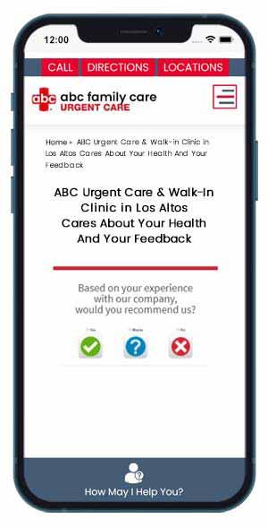 PatientGain.com platform includes Reputation Management For Doctors & Dental Practices and consists of over 20 online cloud-based applications